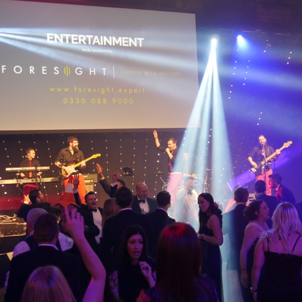 corporate-event-band-01